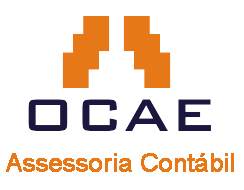 OCAE Assessoria Contábil | Assessoria Contábil, Fiscal, Departamento Pessoal